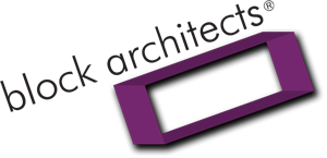 Block Architects Hamilton Lanarkshire | Architect and Building Project Managers