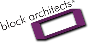 Architect and Building Consultant | Block Architects